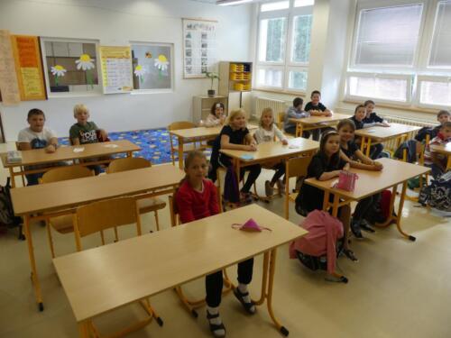 a019 prvni skolni den