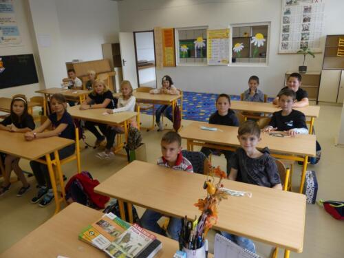 a020 prvni skolni den