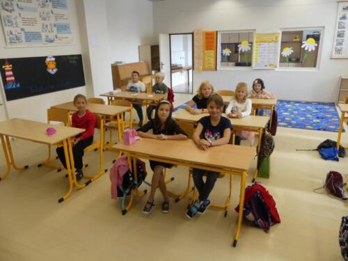 a021 prvni skolni den