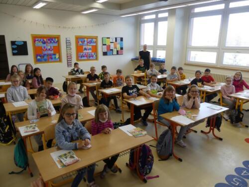 a022 prvni skolni den