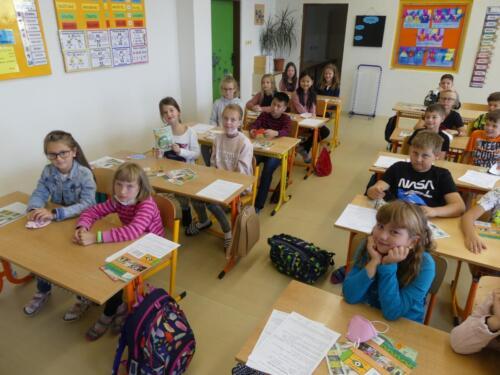 a023 prvni skolni den