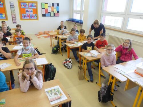 a024 prvni skolni den