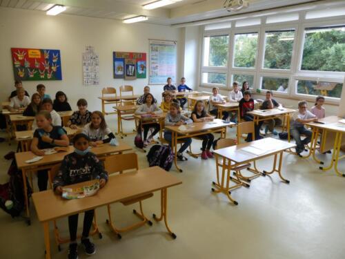 a025 prvni skolni den
