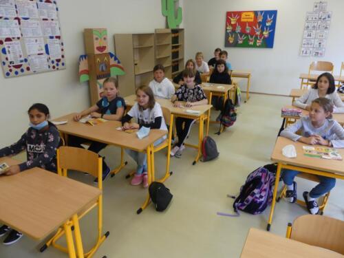 a026 prvni skolni den