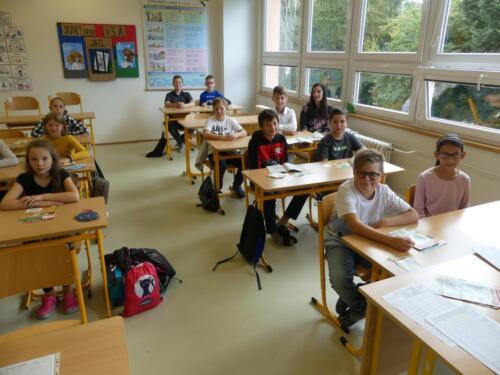 a027 prvni skolni den