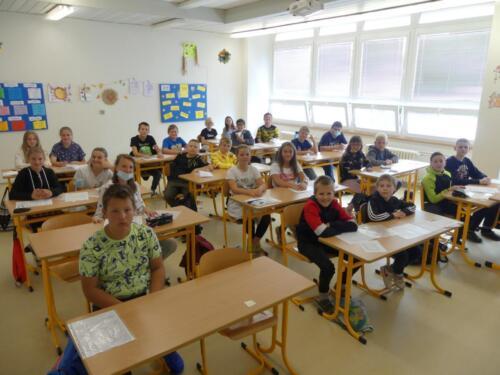 a028 prvni skolni den