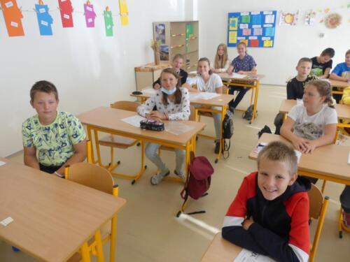 a029 prvni skolni den