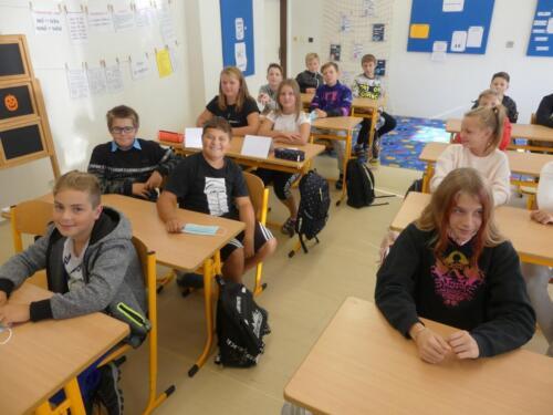 a032 prvni skolni den