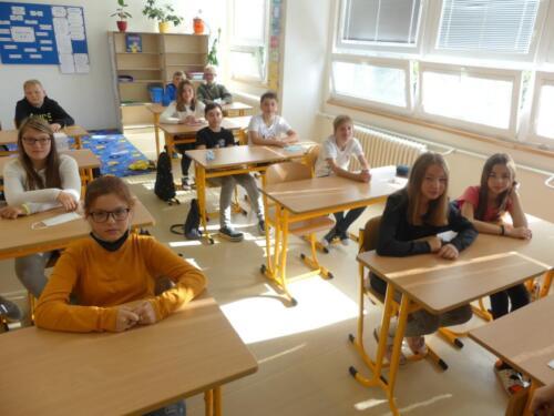 a033 prvni skolni den