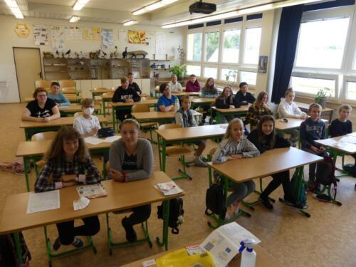 a034 prvni skolni den