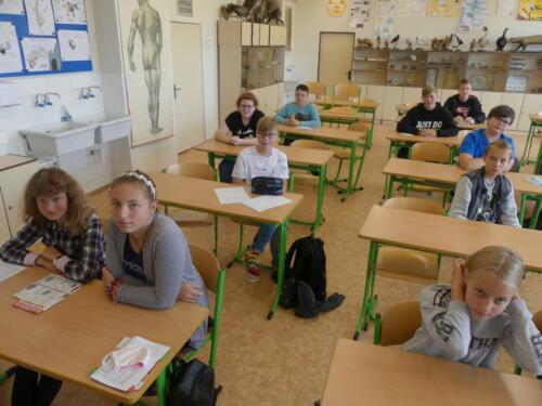 a035 prvni skolni den