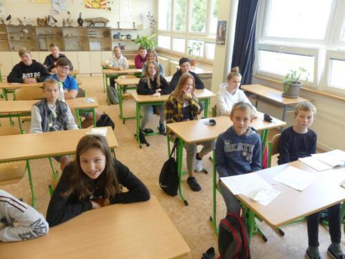 a036 prvni skolni den