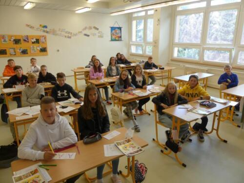 a038 prvni skolni den