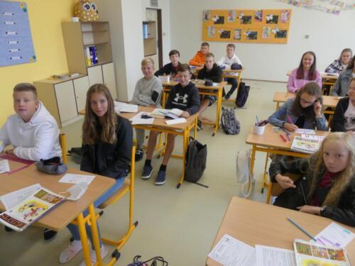 a039 prvni skolni den