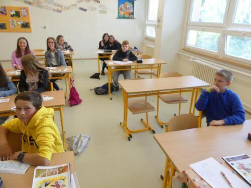 a040 prvni skolni den