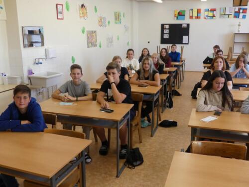a043 prvni skolni den