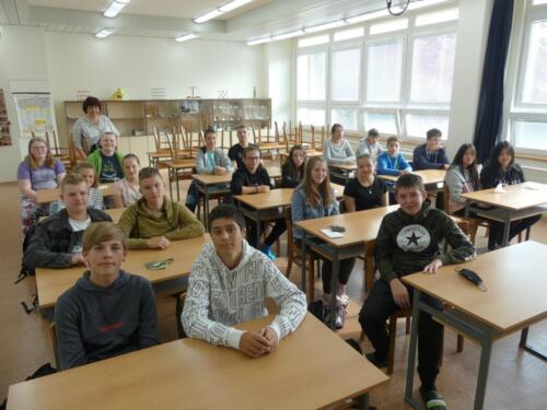 a044 prvni skolni den