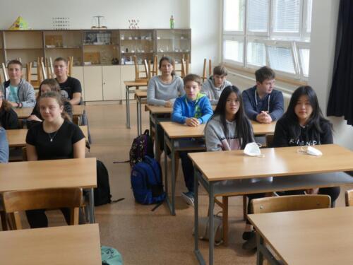 a046 prvni skolni den