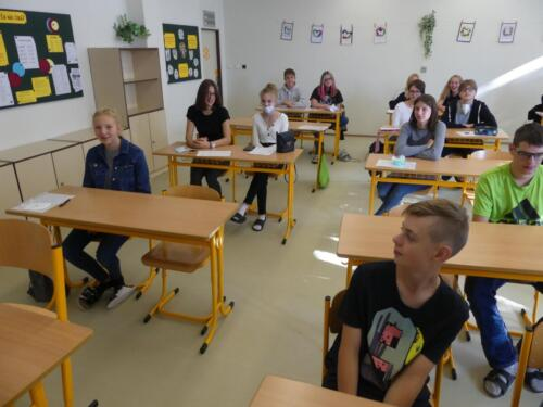 a048 prvni skolni den