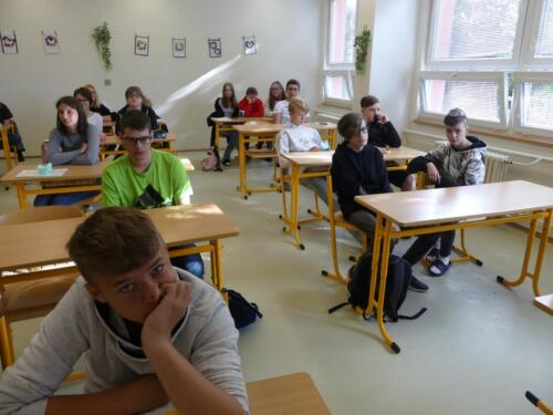 a049 prvni skolni den