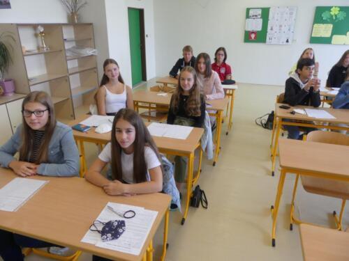 a051 prvni skolni den