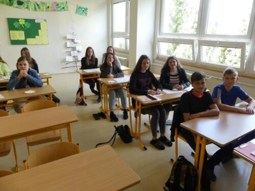 a052 prvni skolni den