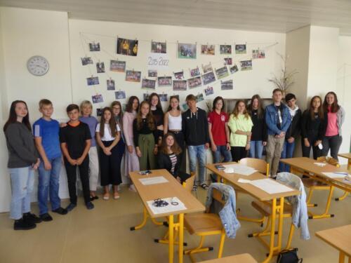 a053 prvni skolni den